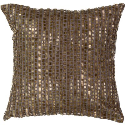 Sandrine Throw Pillow