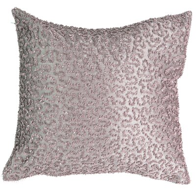 Henriette Throw Pillow