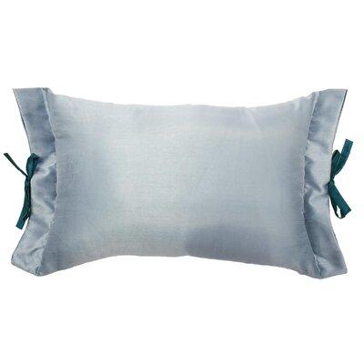 Alexina Oblong Lumbar Pillow