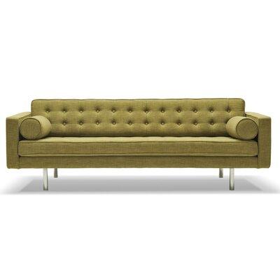 424033 NEI1279 New Spec Bulgaria Sofa