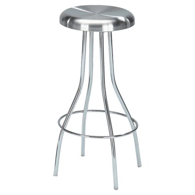 26.37 Bar Stool (Set of 2)