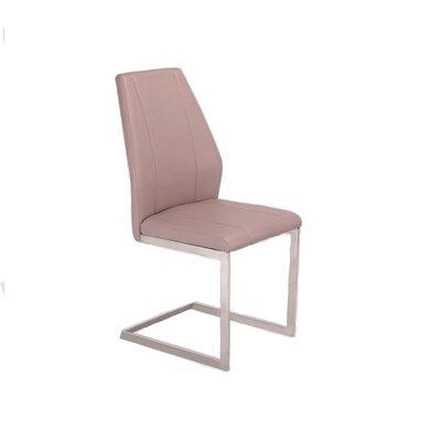 Derick Side Chair