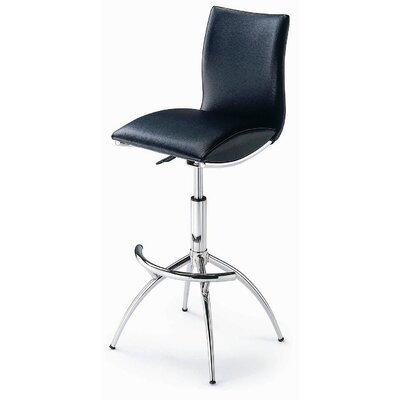 Lease to own Barstool 60 Adjustable Barstool in ...