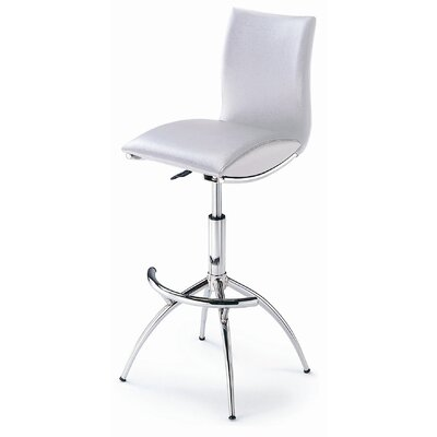 Rent Barstool 60 Adjustable Barstool in ...