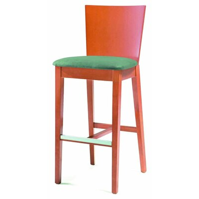 30.71 Bar Stool (Set of 2)
