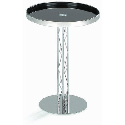 Enta-63 End Table