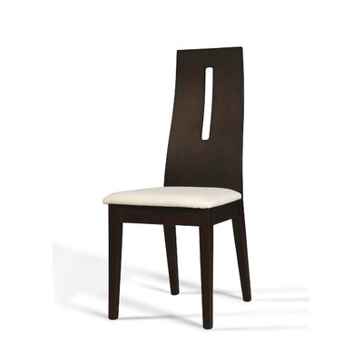 Side-30 Soho Side Chair (Set of 2)