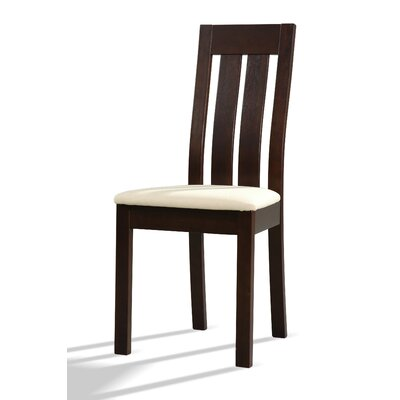 Side-32 Simple Side Chair