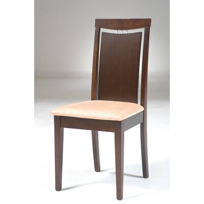 Side-35 Soho Dining Chair (Set of 2)