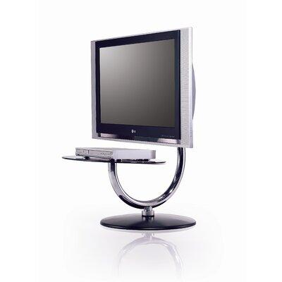 V-Hold 11 42 TV Stand
