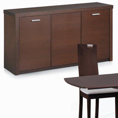 Cheap New Spec Cabinet 28 Buffet Cabinet (NEI1118)