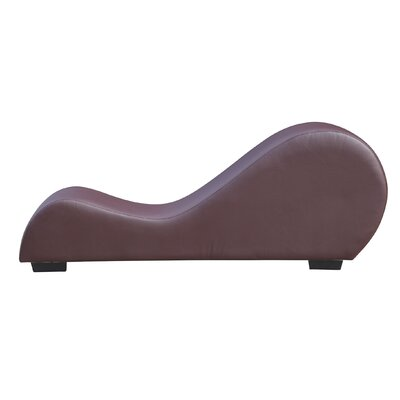 Yoga Chaise Lounge