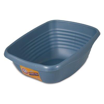 Minerva Standard Litter Box