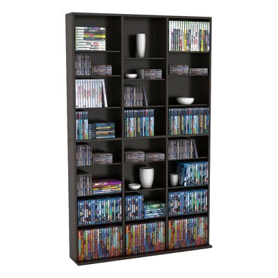 Oskar Multimedia Storage Rack II 38435713