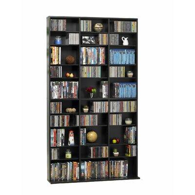 Marsden Media Storage Shelf 38435715