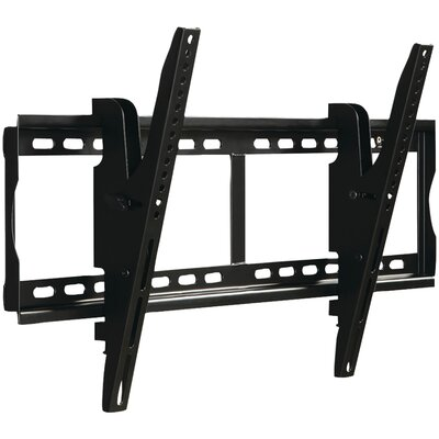 Tilting Wall Mount for 37-84 Flat Panel Screens