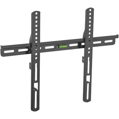 Simple Fixed Wall Mount for 26-42 Flat Panel Screens