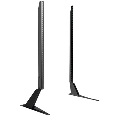 Universal Fixed Desktop Mount for 41 - 46 Flat Panel Screens