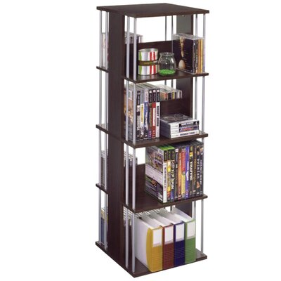 Typhoon Multimedia Storage Rack