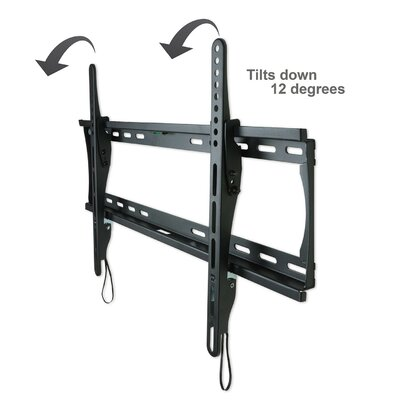Tilting TV Wall Mount 32-72 Flat Screens LCD/LED/Plasma
