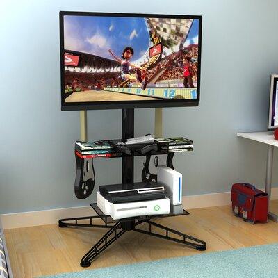 Spyder TV Stand