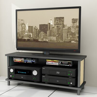 Midtown 48 TV Stand