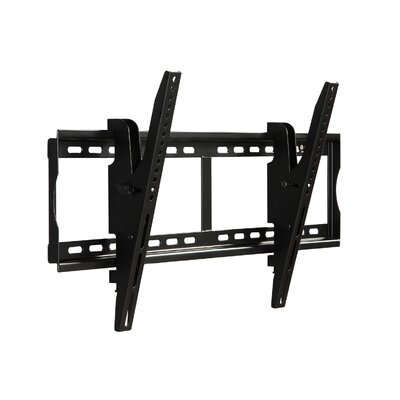 Tilt Wall Mount for 37 - 84 Flat Panel Screens