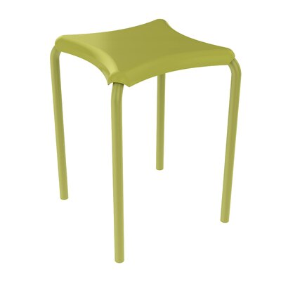 End Table Color: Oasis