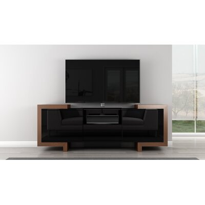 Ulster 75 TV Stand