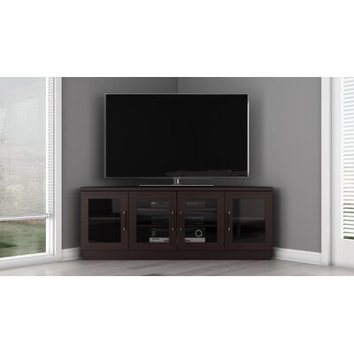 Contemporary 60 TV Stand