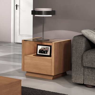 Cheap End Tables Online Furniture Of America Peteluma