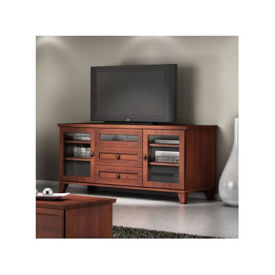 buy low price contemporary 64 tv stand with curved