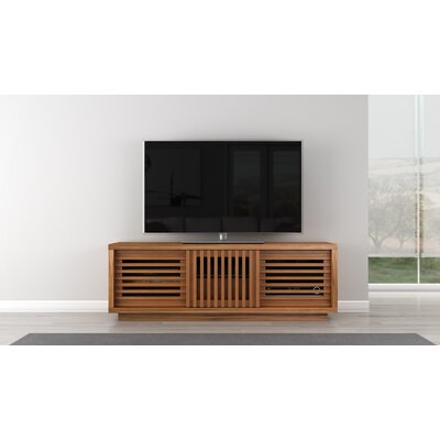 Signature Home TV Stand