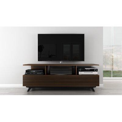 Tango 70 TV Stand