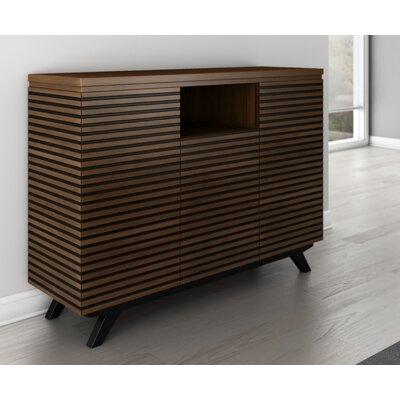 Tango 47 TV Stand