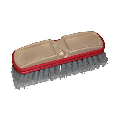10 Vehicle Washing Brush (Set of 6)