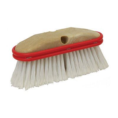 8 Vehicle Washing Brush (Set of 6)
