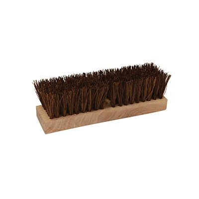 10 Deck Scrub (Set of 12) Color: Palmyra