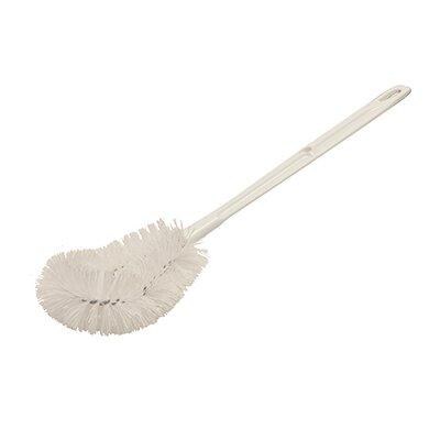Bowl Brush (Set of 12)