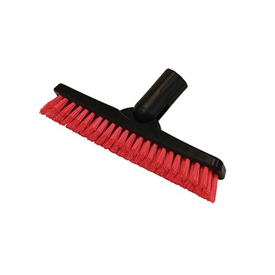 Grout Brush (Set of 6)