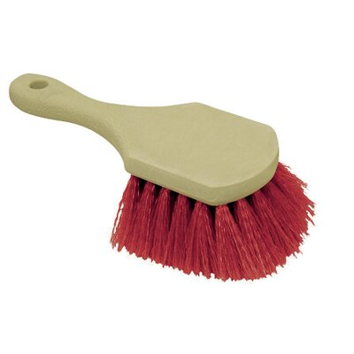 8 Utility Brush (Set of 12)