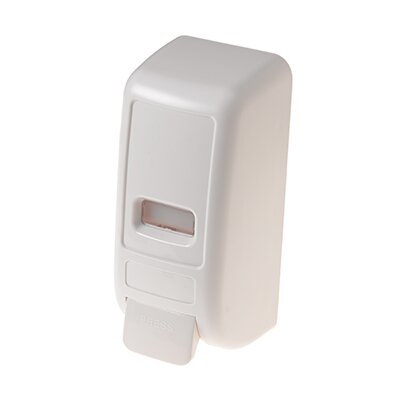 34 oz. Soap Dispenser (Set of 12)