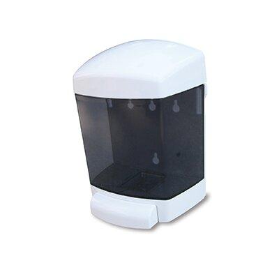 50 oz. Soap Dispenser (Set of 12)