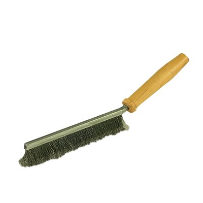 Grout Brush (Set of 12)