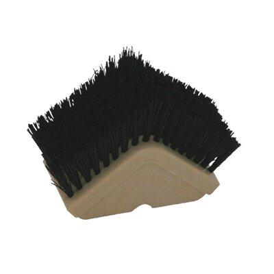 Baseboard Brush (Set of 12)