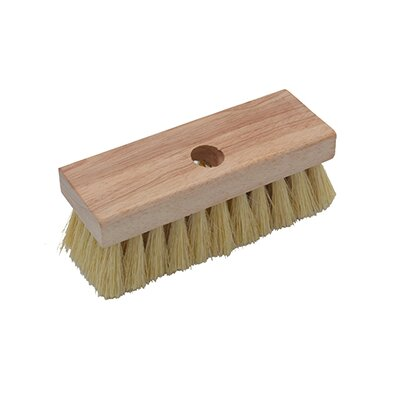Roof Brush (Set of 24)