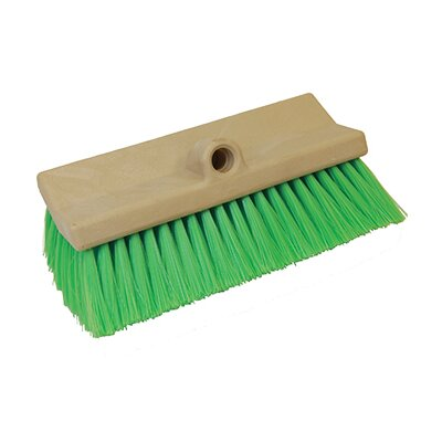 Bi-Level 10 Vehicle Brush (Set of 6)