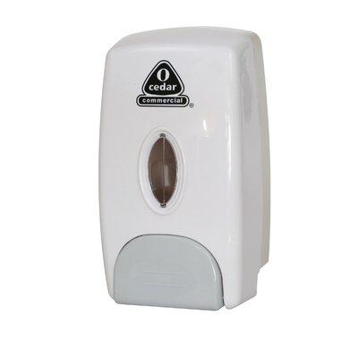 34 Oz. Liquid Bulk Soap Dispenser (Set of 12)