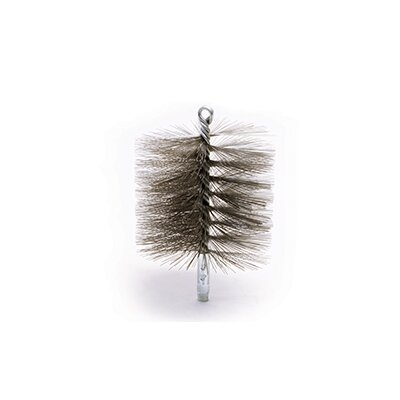 Flue Brush (Set of 50)