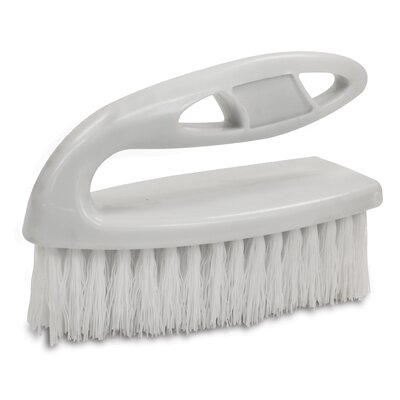 MaxiScrub Iron Brush (Set of 12)